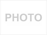 Ванна акриловая KOLLER pool Karina 150x100 L с ножками