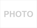 Фото  1 Гидромассажная ванна WISEVAKER WK-B22 1800x920x720 61140